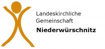Landeskirchliche Gemeinschaft Niederwürschnitz